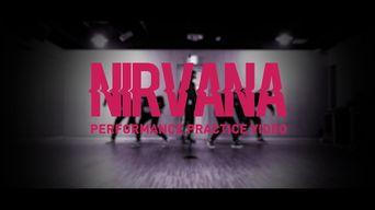 Video )) Ravi - NIRVANA (Dance Practice Ver.)
