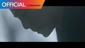 Teaser )) Roy Kim - Only Then