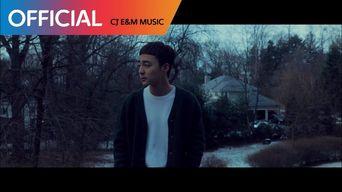 MV )) Roy Kim - Only Then