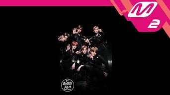 Video )) NCT U - Boss (Relay Dance Ver.)