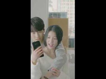 MV )) Seo EunKwang, NC.A - So Do You
