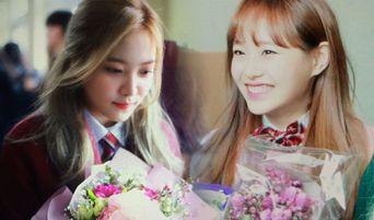 K-Pop 99-line Idols To Attend Graduation Ceremony at Hanlim Multi Art School