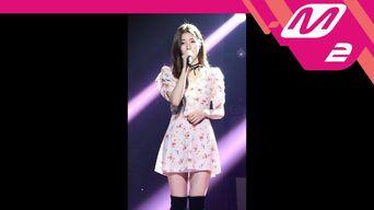 Video )) Suzy - I Love Someone Else (4K Fancam Ver.)