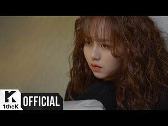 MV )) NCT U - Radio Romance