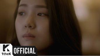MV )) Paul Kim - Premonition