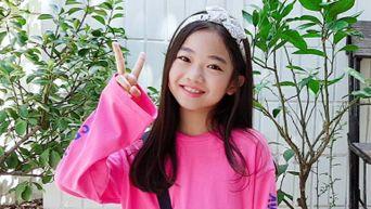Na HaEun Profile: K-Pop's Favorite Young Idol That Slays On The Dancefloor