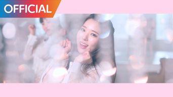 MV )) SHA SHA - You & Me