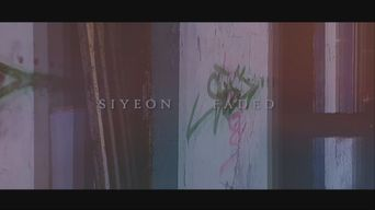 Video )) Dreamcatcher SiYeon - Faded