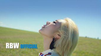 Teaser )) MAMAMOO - Starry Night #WheeIn