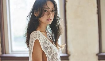 Lee HyoRi Shares Memories of Memorable Moments During Fin.K.L Years