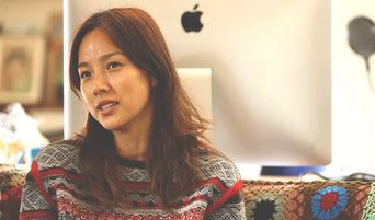 Lee HyoRi Reveals Why She Turns Product Placements On Hyori's Home Stay