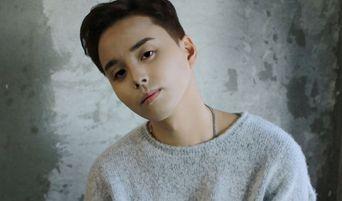 McKay Kim Profile: Singer-Songwriter K-Pop Star
