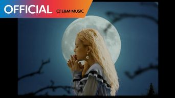 MV )) Heize - Jenga (Feat. Gaeko)