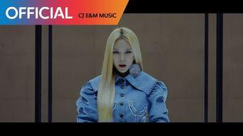 MV )) Heize - Sorry