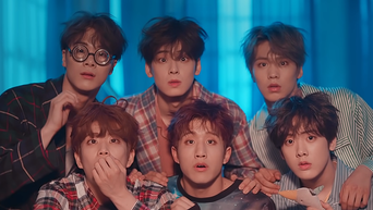QUIZ: Can You Match ASTRO's MV With The Screenshot? (2021 version)