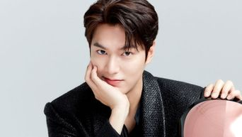 QUIZ: How Well Do You Know Korean Actors? (Beginners Level)