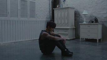Teaser )) GunMin X HeeDo - Don't Worry (GunMin Ver.)