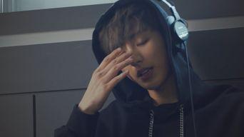 Teaser )) GunMin X HeeDo - Don't Worry (HeeDo Ver.)