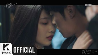 MV )) Joy - OMG! (Tempted OST)