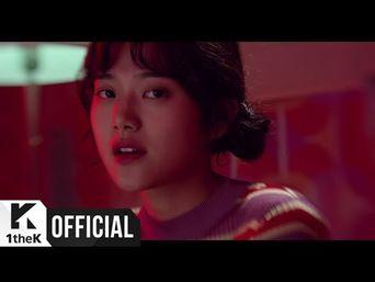 MV )) MinSeo - The Grand Dreams