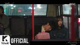 MV )) MOMOLAND - Hug Me (Tempted OST)