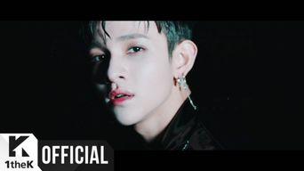 MV )) Samuel - ONE (Feat. Jung IlHoon of BTOB)