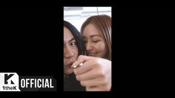 MV )) Skull - I'm Cool (Feat. SUPERBEE, JO HEE CHUL)
