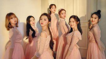 Oh My Girl Members Profile: WM Entertainment's Septet Girl Group