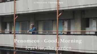 Teaser )) PENOMECO - Good Morning #2