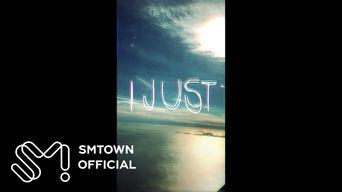 MV )) Red Velvet - I Just