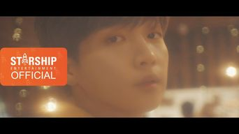 MV )) Jeong SeWoon - No Better Than This (Special Clip)