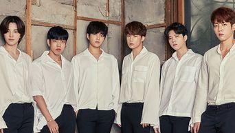 INFINITE Profile: The Gems of Woollim Entertainment