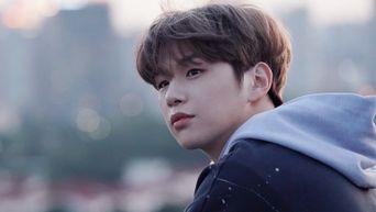 QUIZ: Where Would Kang Daniel Confess To You?