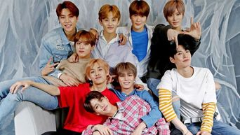 QUIZ: Which NCT 127 Member's Ideal Type Are You The Closest To?