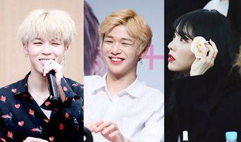 11 K-Pop Idols That Fans Love When They Speak Dialect
