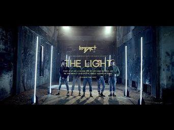 MV )) IMFACT - The Light
