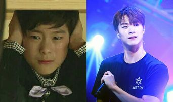 5 Child Actors That Are Now Stealing The Heart Of All The Girls