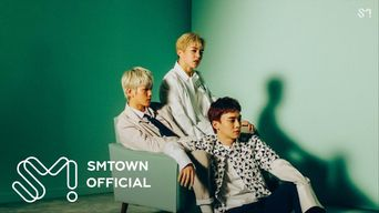 MV )) EXO-CBX - Blooming Day