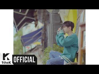 Teaser )) HyeongSeop X EuiWoong - Love Tint #2