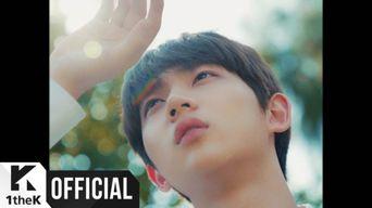 Teaser )) HyeongSeop X EuiWoong - Love Tint