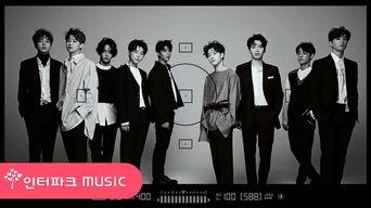 Teaser )) UNB - BOYHOOD (Fanservice Special)