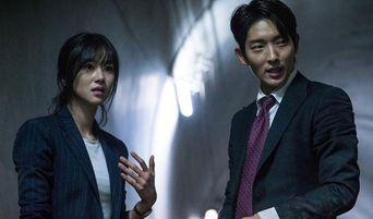 'Lawless Lawyer' (2018 Drama): Cast & Summary