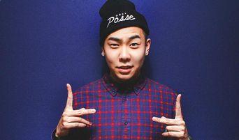 Loco Profile: AOMG's Thriving R&B Artist