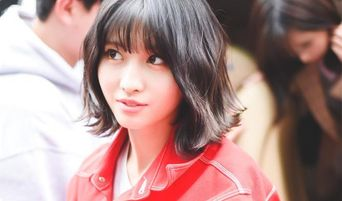 Female K-Pop Idols Who Recently Started Rocking Short Hairstyles