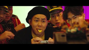 Loco - Party Band + OPPA