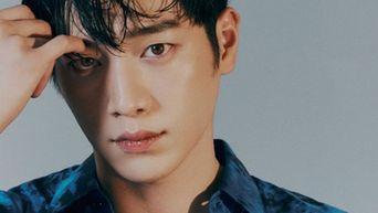 QUIZ: How Well Do You Know Korean Actors? (Intermediate Level)