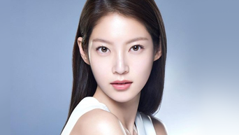 Gong SeungYeon Profile: Former SM Trainee And Talented Actress