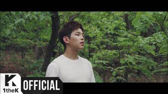 [MV] Paul Kim _ Additional