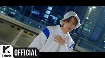 [MV] TEEN TOP SEOUL NIGHT