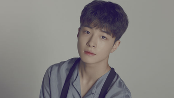 Nam DaReum Profile: The Actor That Everyone Knows But Does Not Know